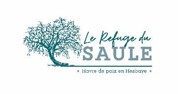"""refuge_saule.png"""""""